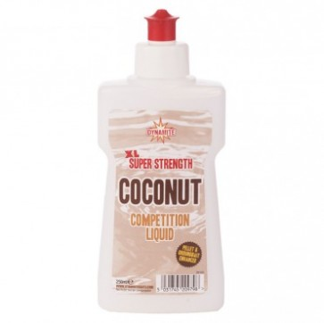 XL Coconut liquid Attractant