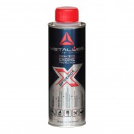 Tratament motor Metalubs X Protect 250ml