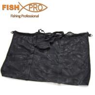 Sac Crap Fish Pro 100x65 cm