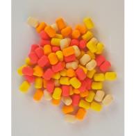 Pop Up 2.20 Baits, 6mm, 35ml/borcan Cioco-Orange