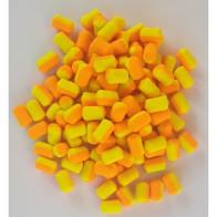 Pop Up 2.20 Baits, 6mm, 35ml/borcan Orange-Pineaple
