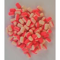 Pop Up 2.20 Baits, 6mm, 35ml/borcan N-Butyric-Pineaple