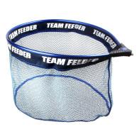 Cap minciog Team Feeder By Dome Rubber 55x65cm