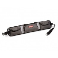 Borseta Rapala Sportsman's 10 Tackle Belt