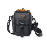 Rucsac Multifunctional Sakura Mini Shoulder Bag 23x17x9cm