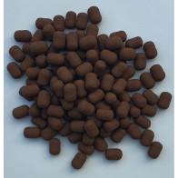 Dumbell Critic Echilibrat 2.20Baits Wafters, 6mm, 35ml/borcan Mango