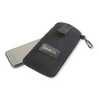 Husa Daiwa pentru smartphone 13x7.5cm