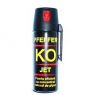 Spray Klever Pepper - jet
