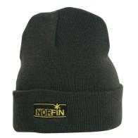 Caciula Norfin Classic XL