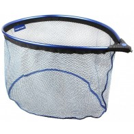 Cap Minciog Cauciucat Haldorado Blue Method Carp Dip Head, 60x50cm