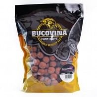 Boilies Bucovina Tare Solubil Competition Z 20mm 1kg