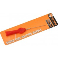 CROSETA GURU SUPER-FINE BAITING NEEDLE