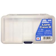 Cutie Meiho Lure Case M