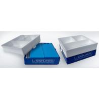 CUTIE FRIGORIFICA COLMIC PENTRU MOMEALA SC30 BAIT BOX COOLER, 19X19X8.5CM