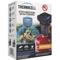 Dispozitiv Anti-Tantari ThermaCELL Backpacker Mosquito Repeller
