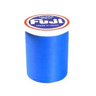 Ata matisaj Fuji Ultra Bright #50/100m- Royale Blue 009