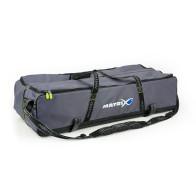 Geanta Matrix Ethos® Pro Jumbo Double Roller, 95x43x18.5cm