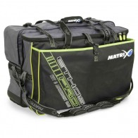 Geanta Matrix Ethos Pro Net & Accessory Carryall, 67x43x38cm