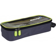 Geanta pentru Accesorii Matrix Ethos® Pro Medium Bag, 30x13x8cm