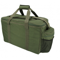 Geanta pescuit NGT Green Large Carryall 68x35x34cm