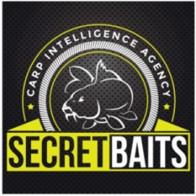 Secret Baits PVA Bags Large - 70x200 mm 20buc