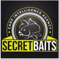 Secret Baits Large PVA Mesh Refill - 35mm, 8m