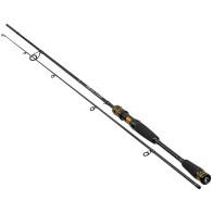 Lanseta Sportex Black Arrow G2, 2.10m, 13-26g, 2buc