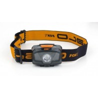 Lanterna de Cap FOX Halo® 200 Headtorch, 200 Lumeni