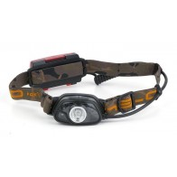LANTERNA DE CAP FOX HALO® MS250 HEADTORCH, 250 LUMENI