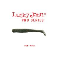 """Lucky John LONG JOHN 4.2""""/10,7cm"""