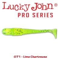 Lucky John Tioga 8.6cm (3.4'')