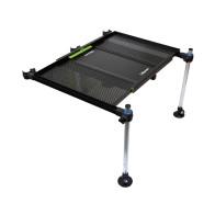 Tava Laterala Matrix Extensible Side Tray 3D