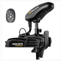 Motor electric Minn Kota Powerdrive 45 BT Spotlock, 45lbs, 12V