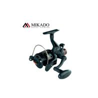 Mulineta Mikado Intro Runner RD 3004 RD