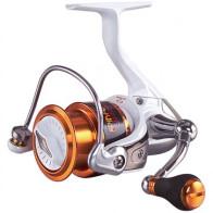 Mulineta Tica Spin Focus SU 3000 SW