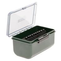 NASH BOX LOGIC DEEP BOX CHOD