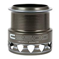 Tambur rezerva mulineta Fox Rage Prism C2500