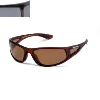 Ochelari polarizati Solano - FL 1003