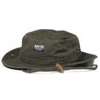 PALARIE NAVITAS NVTS DUNDEE BOONIE HAT