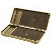 Penar Rigid pentru Riguri Korda Mini RigSafe, 24x10.5x3cm
