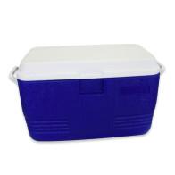 Lada Frigorifica Polarcooler Coolbox Family 52 L