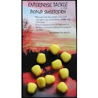 Porumb flotant Enterprise Tackle Medium
