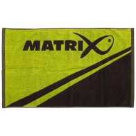 PROSOP MATRIX HAND TOWEL 700mm x 400mm