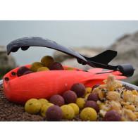 RACHETA NADIRE ADVANCE FISHING SPIDER MARE
