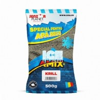 Ice Amix Krill