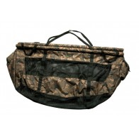 SAC CANTARIRE FOX STR CAMO FLOTATION WEIGH SLING