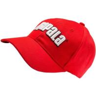 Sapca Rapala, Culoare Red