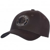 Sapca Savage Gear Simply Savage Badge Cap