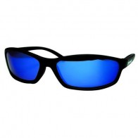 OCHELARI BROWNING SUNGLASSES BLUE STAR BLUE