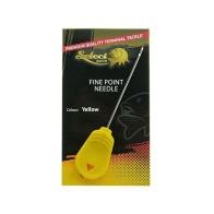 Croseta Select Baits Fine Point Needle